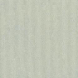 Обои Vatos Elements, арт. ELE202