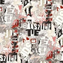 Обои VILBER Black&White, арт. w15.0068.w05