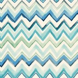 Обои VILBER Blue Mediterraneo, арт. w45.0002.w03