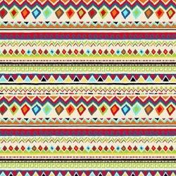 Обои VILBER Hippies, арт. w15.0017.w01