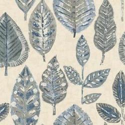 Обои VILBER Leaves, арт. w73.0007.w03
