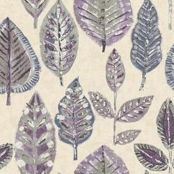 Обои VILBER Leaves, арт. w73.0007.w08