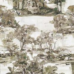 Обои VILBER Leaves, арт. w73.0012.w05