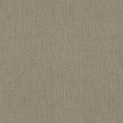 Обои Villa Nova Imprints, арт. W517-08