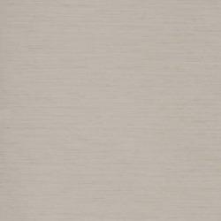 Обои Villa Nova Imprints, арт. W518-03