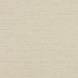 Обои Villa Nova Imprints, арт. W518-16