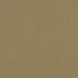 Обои Villa Nova Imprints, арт. W520-06