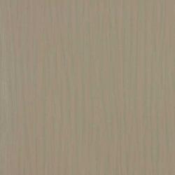 Обои Villa Nova Imprints, арт. W521-03