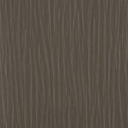 Обои Villa Nova Imprints, арт. W521-09