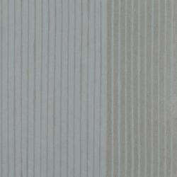 Обои Villa Nova Makela, арт. W534-08