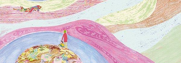 Обои Wall&deco Big Brand 13, арт. BBMA1301
