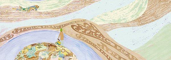 Обои Wall&deco Big Brand 13, арт. BBMA1302
