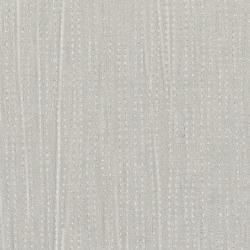Обои Wall&deco Essential Walpaper Collection, арт. 17130EWC