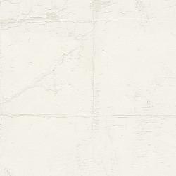 Обои Wall&deco Essential Walpaper Collection, арт. 17210EWC