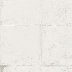 Обои Wall&deco Essential Walpaper Collection, арт. 17220EWC
