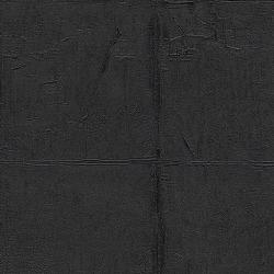 Обои Wall&deco Essential Walpaper Collection, арт. 17230EWC