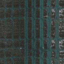 Обои Wall&deco Essential Walpaper Collection, арт. 17320EWC