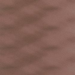 Обои Wall&deco Essential Walpaper Collection, арт. 17410EWC