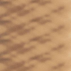 Обои Wall&deco Essential Walpaper Collection, арт. 17430EWC
