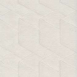 Обои Wall&deco Essential Walpaper Collection, арт. 18130EWC