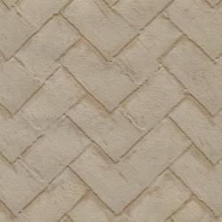 Обои Wall&deco Essential Walpaper Collection, арт. 18320EWC