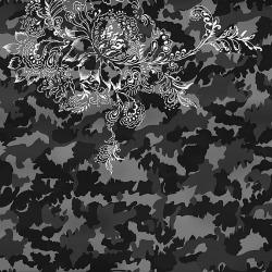 Обои Wall&deco Gio Pagani 10, арт. GPW0901COL3