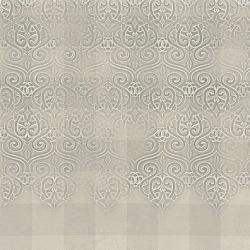 Обои Wall&deco Gio Pagani 10, арт. GPW1001COL1