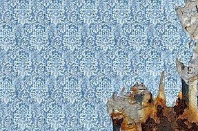 Обои Wall&deco Gio Pagani 11, арт. GPW1107