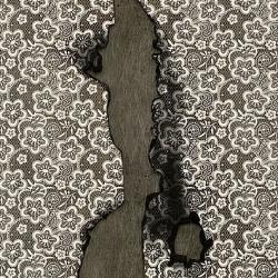 Обои Wall&deco Gio Pagani 11, арт. GPW1108