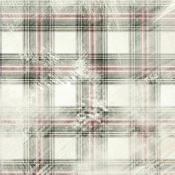 Обои Wall&deco Gio Pagani 11, арт. GPW1121