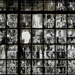 Обои Wall&deco Gio Pagani 12, арт. GPW1204