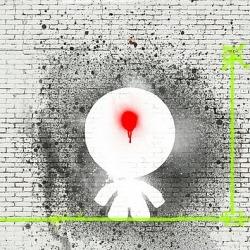 Обои Wall&deco Gio Pagani 12, арт. GPW1210