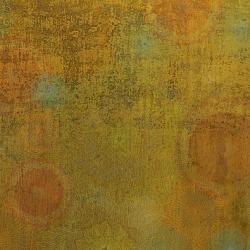 Обои Wall&deco Gio Pagani 12, арт. GPW1218