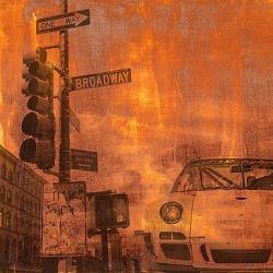 Обои Wall&deco Gio Pagani 12, арт. GPW1222