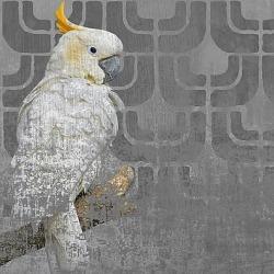 Обои Wall&deco Gio Pagani 13, арт. GPW1302