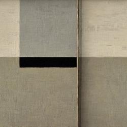 Обои Wall&deco Gio Pagani 13, арт. GPW1305