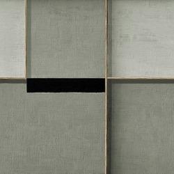 Обои Wall&deco Gio Pagani 13, арт. GPW1306