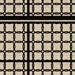 Обои Wall&deco Gio Pagani 13, арт. GPW1315