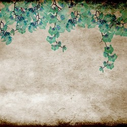 Обои Wall&deco Gio Pagani 13, арт. GPW1316