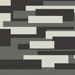 Обои Wall&deco Gio Pagani 13, арт. GPW1320