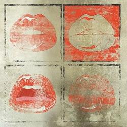 Обои Wall&deco Gio Pagani 13, арт. GPW1336