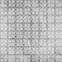 Обои Wall&deco Gio Pagani 14, арт. GPW1406