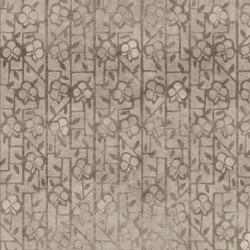 Обои Wall&deco Gio Pagani 14, арт. GPW1409