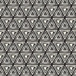 Обои Wall&deco Gio Pagani 14, арт. GPW1413