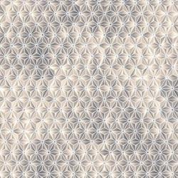 Обои Wall&deco Gio Pagani 15, арт. WDBD1501