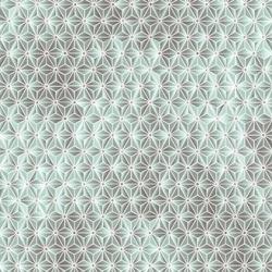 Обои Wall&deco Gio Pagani 15, арт. WDBD1502
