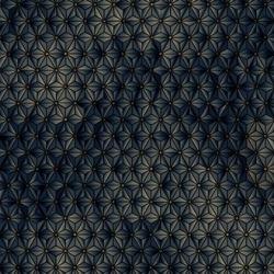 Обои Wall&deco Gio Pagani 15, арт. WDBD1503