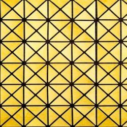 Обои Wall&deco Gio Pagani 15, арт. WDSG1501