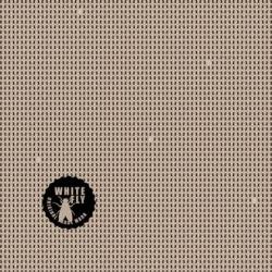 Обои Wall&deco Gio Pagani 15, арт. WDWF1501
