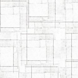 Обои Wall&deco Life 10, арт. WDGR0902